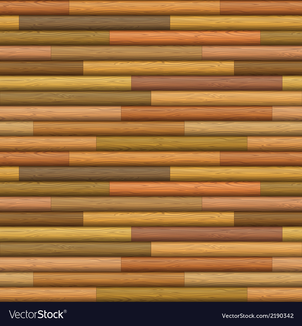 Wooden wall texture vector | Price: 1 Credit (USD $1)