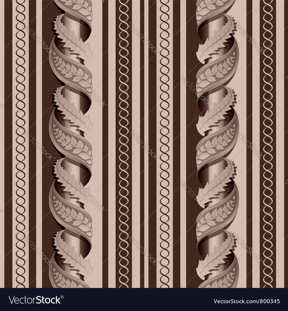 Column texture vector | Price: 1 Credit (USD $1)