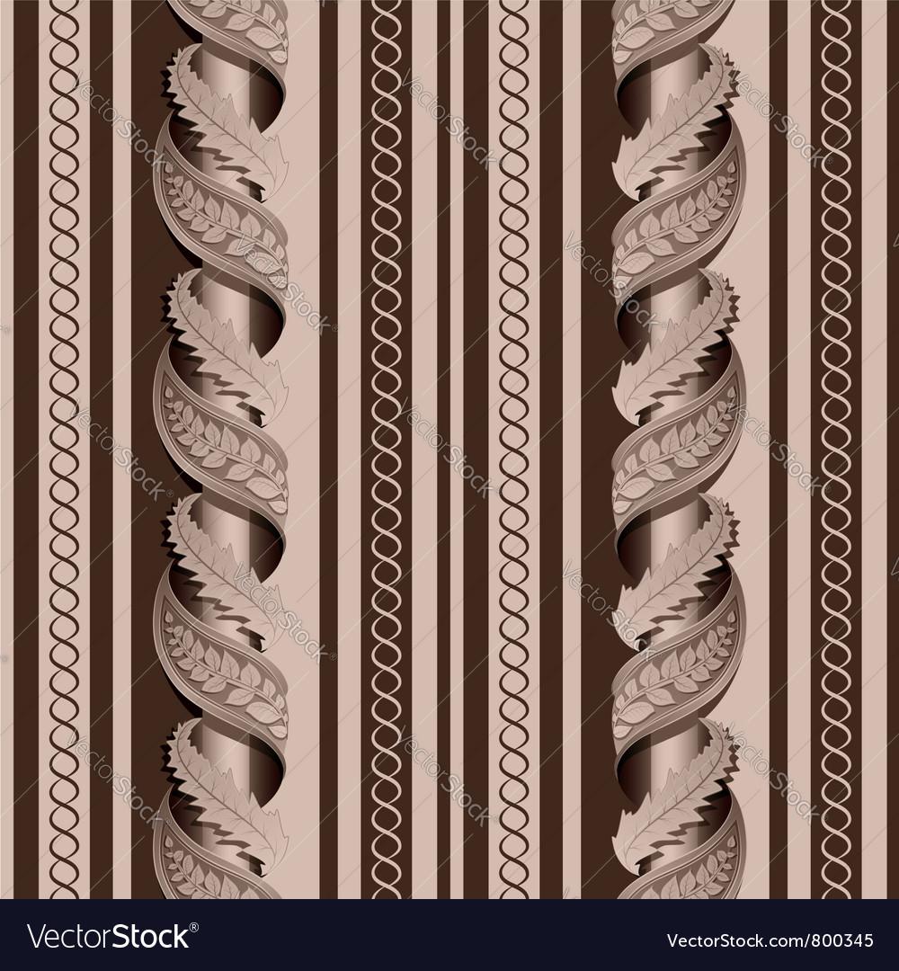 Column texture vector | Price: 1 Credit (USD $1)
