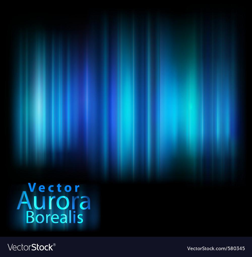Neon glow vector | Price: 1 Credit (USD $1)