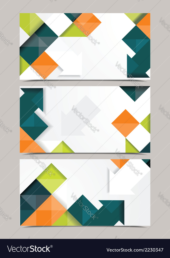 Template design vector | Price: 1 Credit (USD $1)