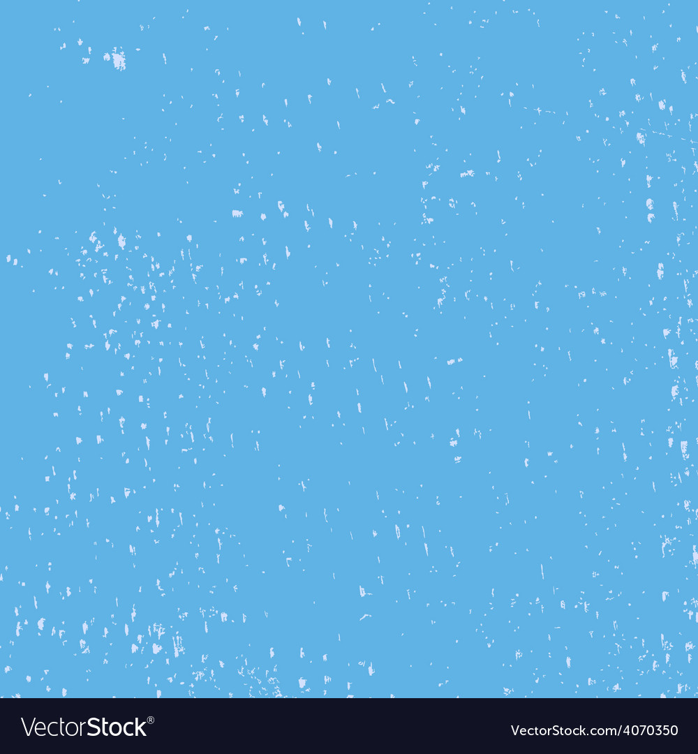Texture abstract dust frost vector | Price: 1 Credit (USD $1)