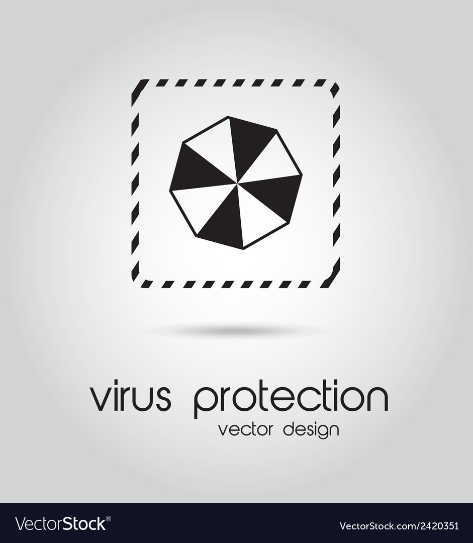 1 vector | Price: 1 Credit (USD $1)