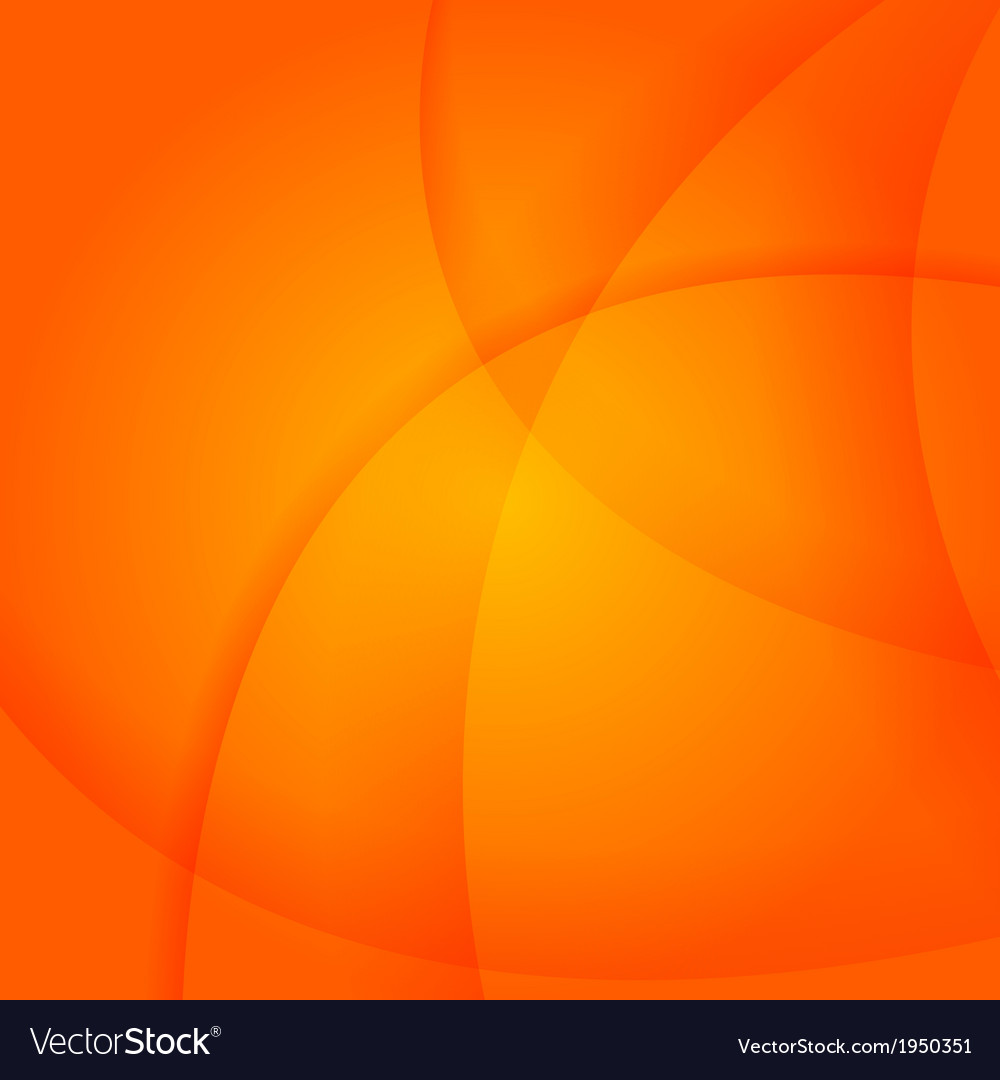 Abstract bright wavy background vector | Price: 1 Credit (USD $1)