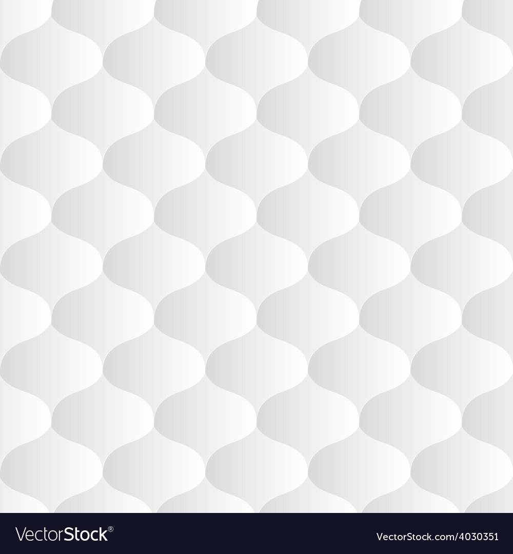 White neutral seamless background vector | Price: 1 Credit (USD $1)