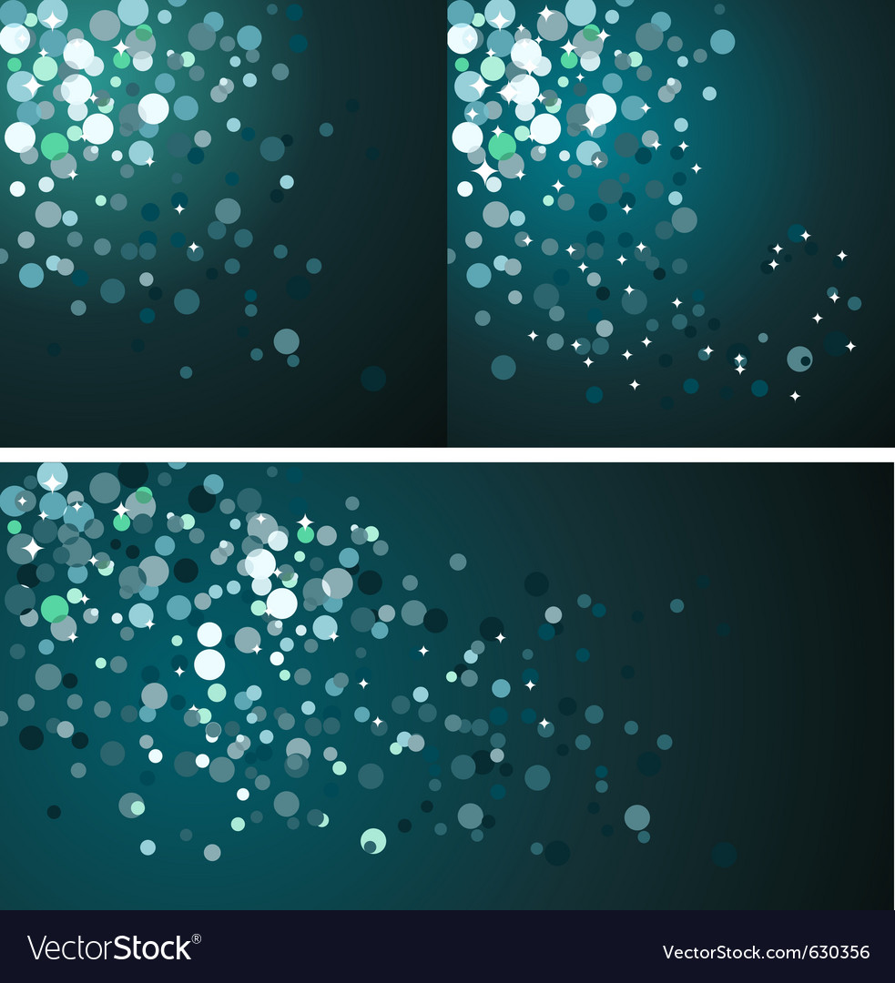 Soft focus glitter vector | Price: 1 Credit (USD $1)