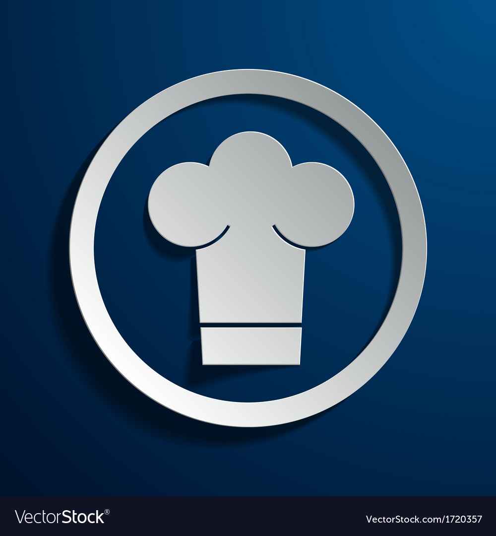Cookery vector | Price: 1 Credit (USD $1)