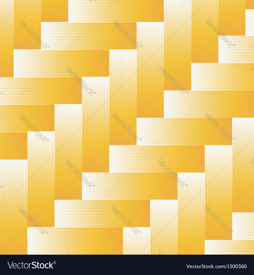 Gold parquet background vector | Price: 1 Credit (USD $1)