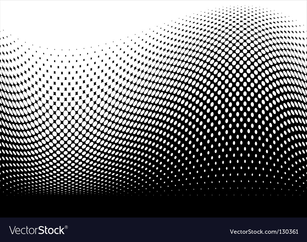 Abstract surf background vector | Price: 1 Credit (USD $1)