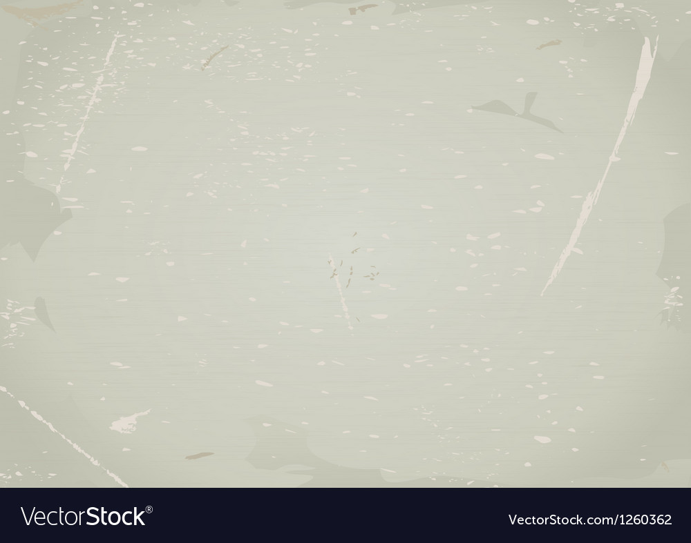 Abstract grey grunge background vector | Price: 1 Credit (USD $1)