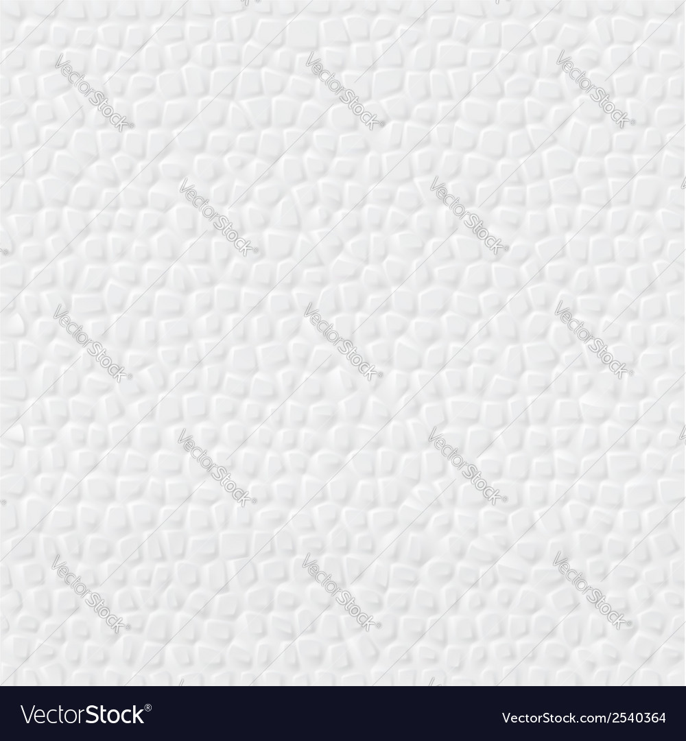 Styrofoam background vector | Price: 1 Credit (USD $1)