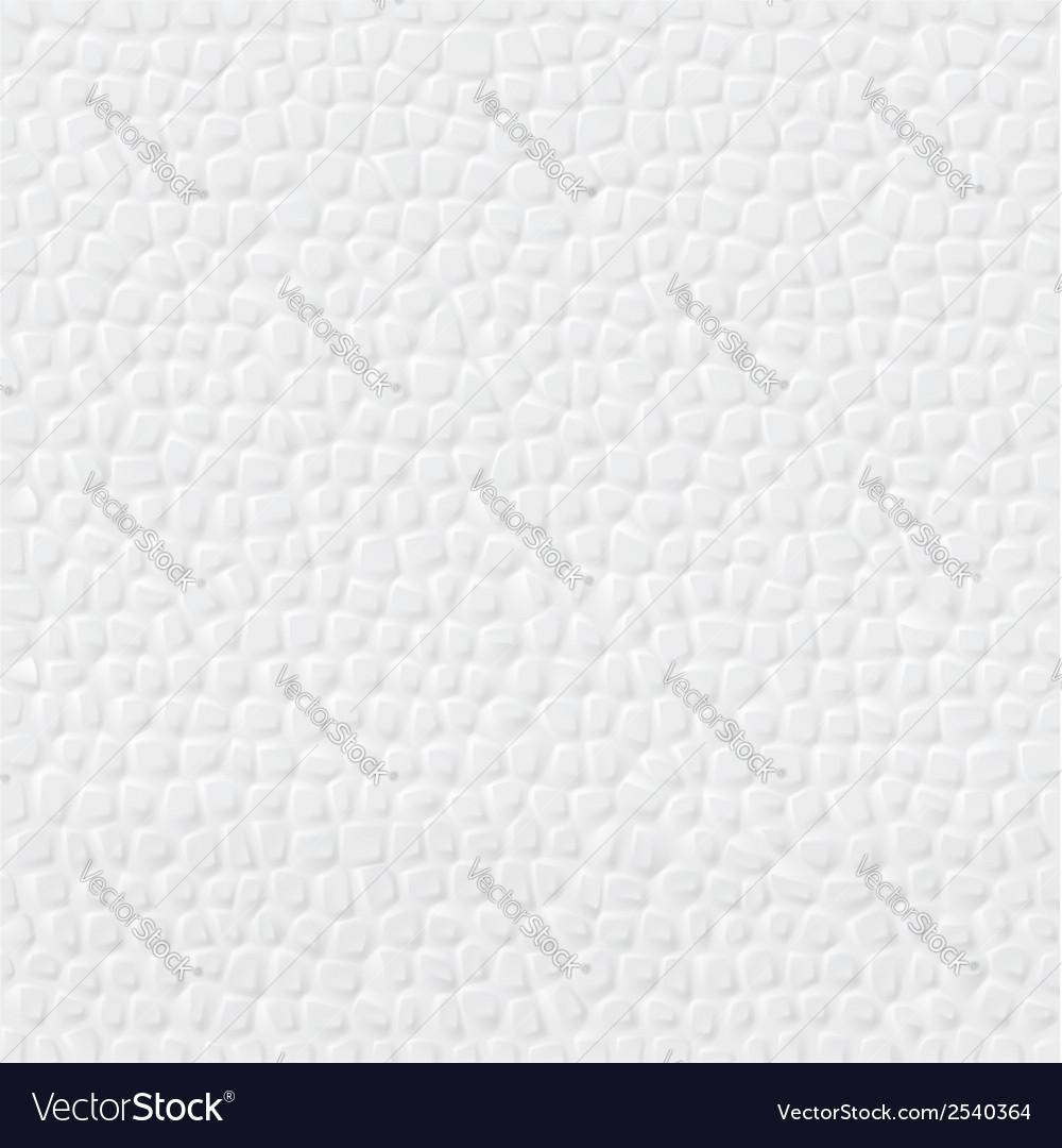Styrofoam background vector | Price: 1 Credit (USD $1)