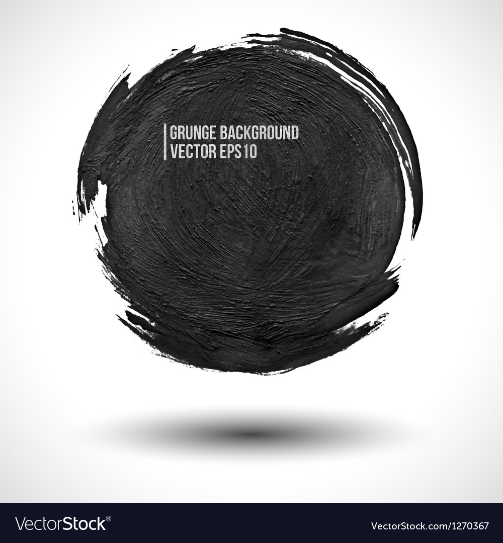 Dark business background vector | Price: 1 Credit (USD $1)