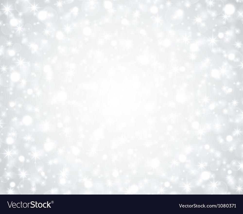 Celebration light background vector | Price: 1 Credit (USD $1)