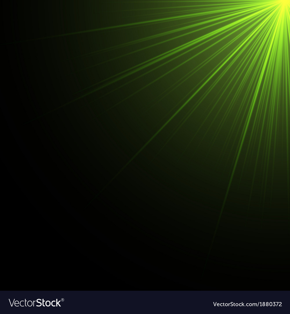 Magic abstract background vector | Price: 1 Credit (USD $1)