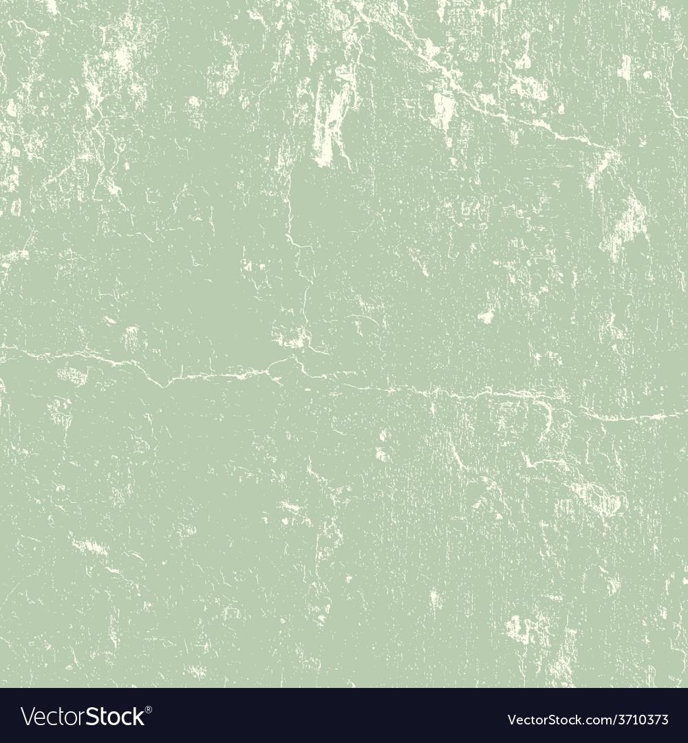 Green grey grunge vector | Price: 1 Credit (USD $1)