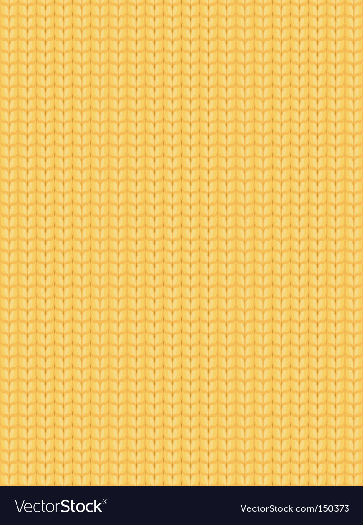 Wool texture vector | Price: 1 Credit (USD $1)