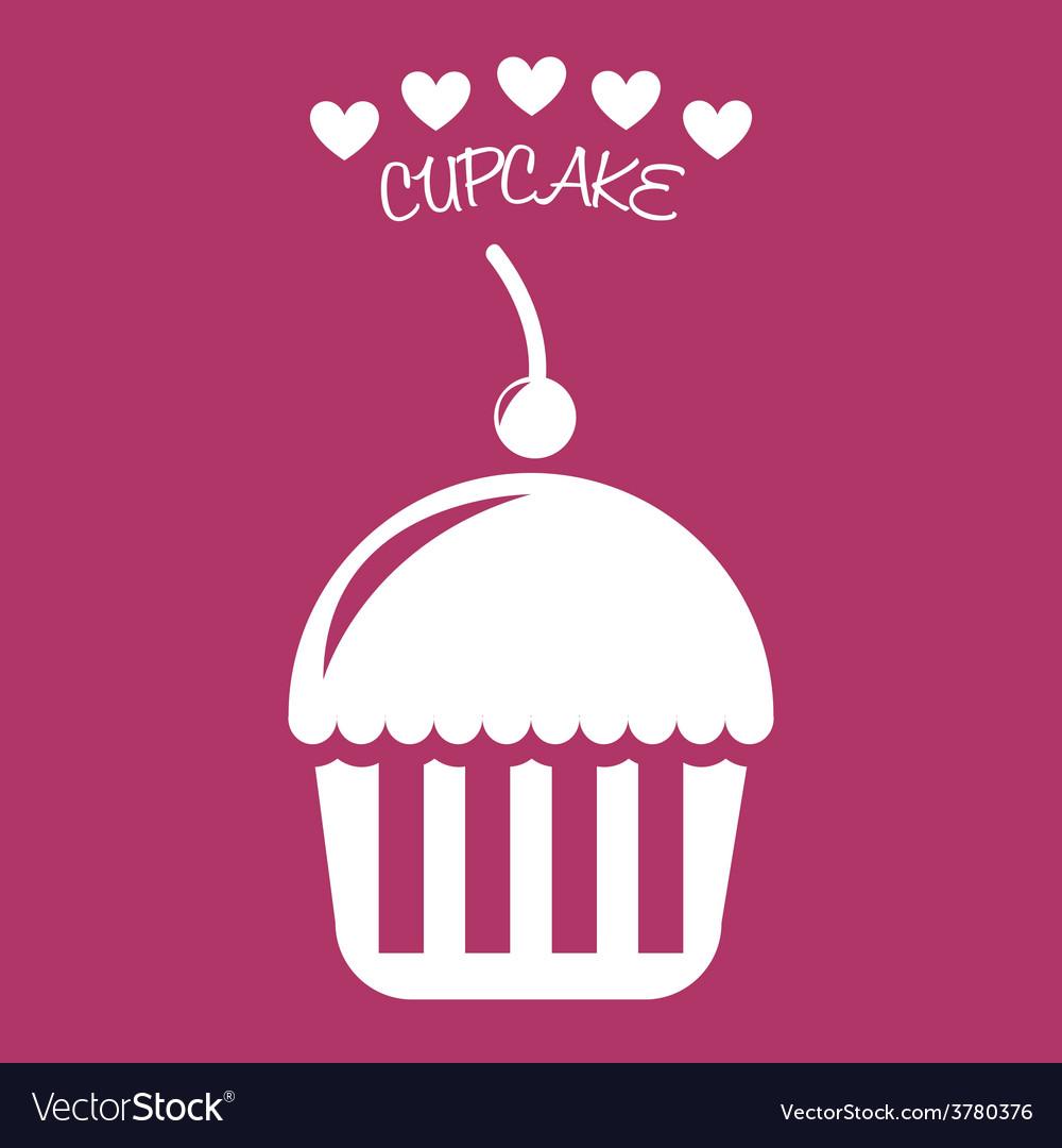 Sweet desserts vector   Price: 1 Credit (USD $1)