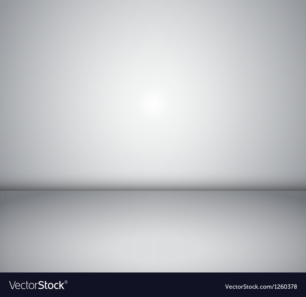 Empty room inside background vector | Price: 1 Credit (USD $1)