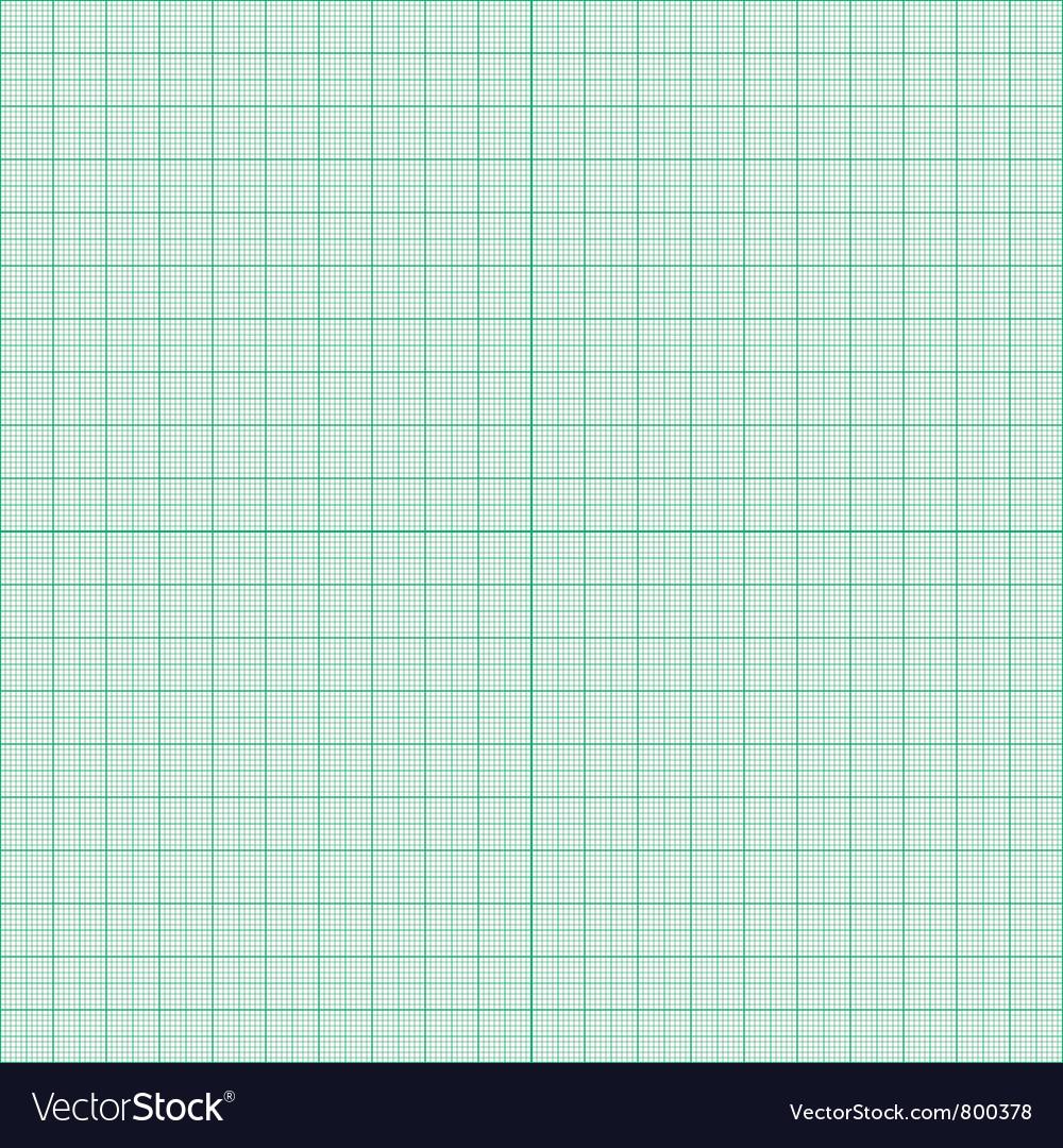 Graph paper vector   Price: 1 Credit (USD $1)