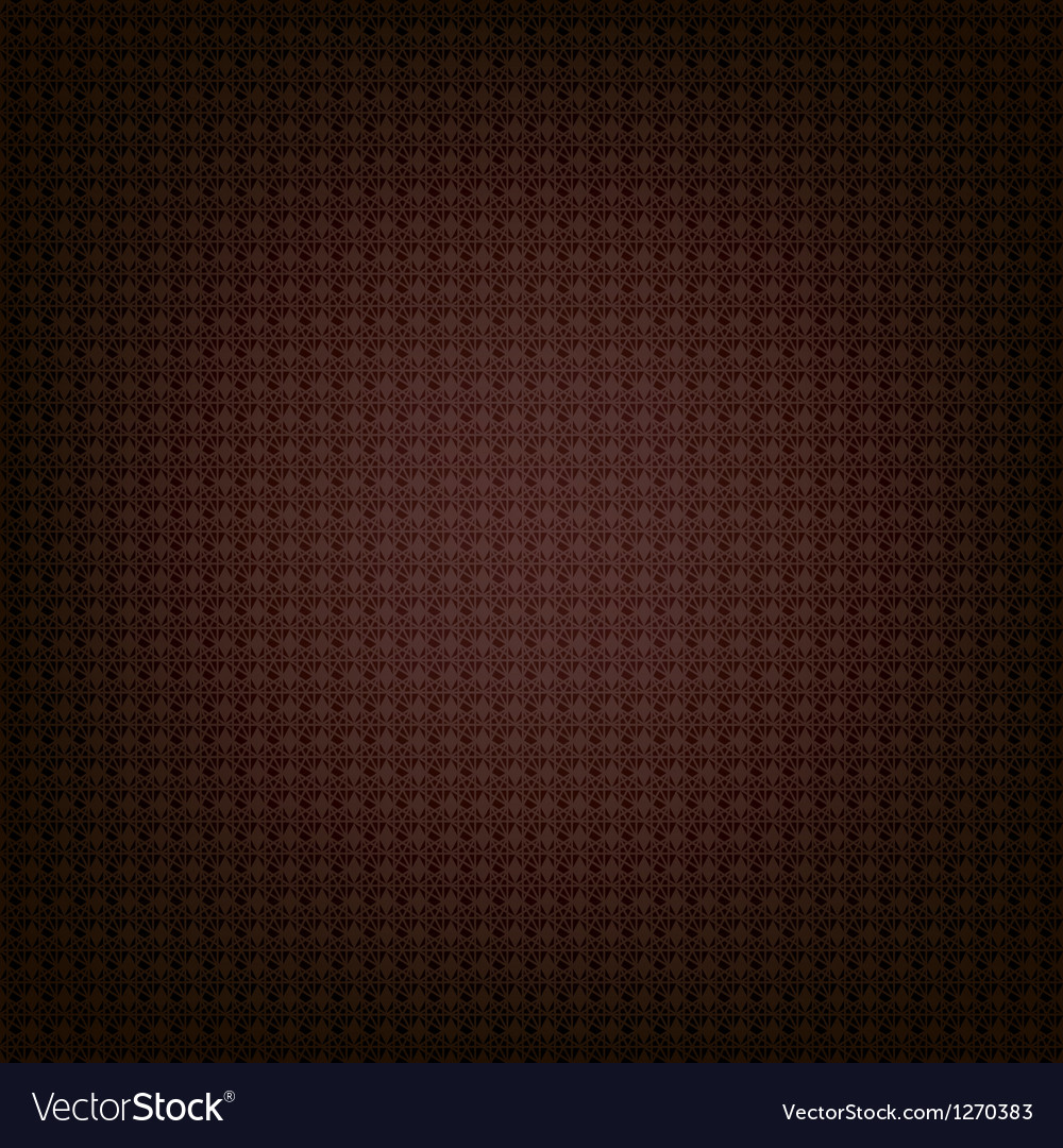 Brown texture vector | Price: 1 Credit (USD $1)