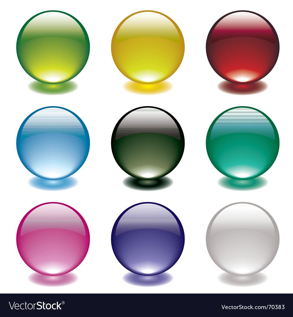 Bubble vector | Price: 1 Credit (USD $1)