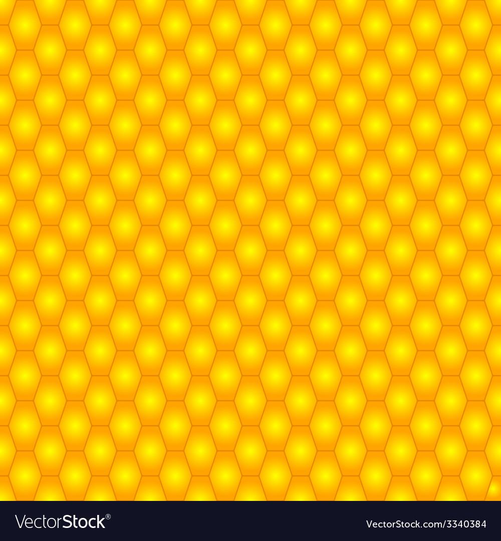 Hexagon pattern vector   Price: 1 Credit (USD $1)