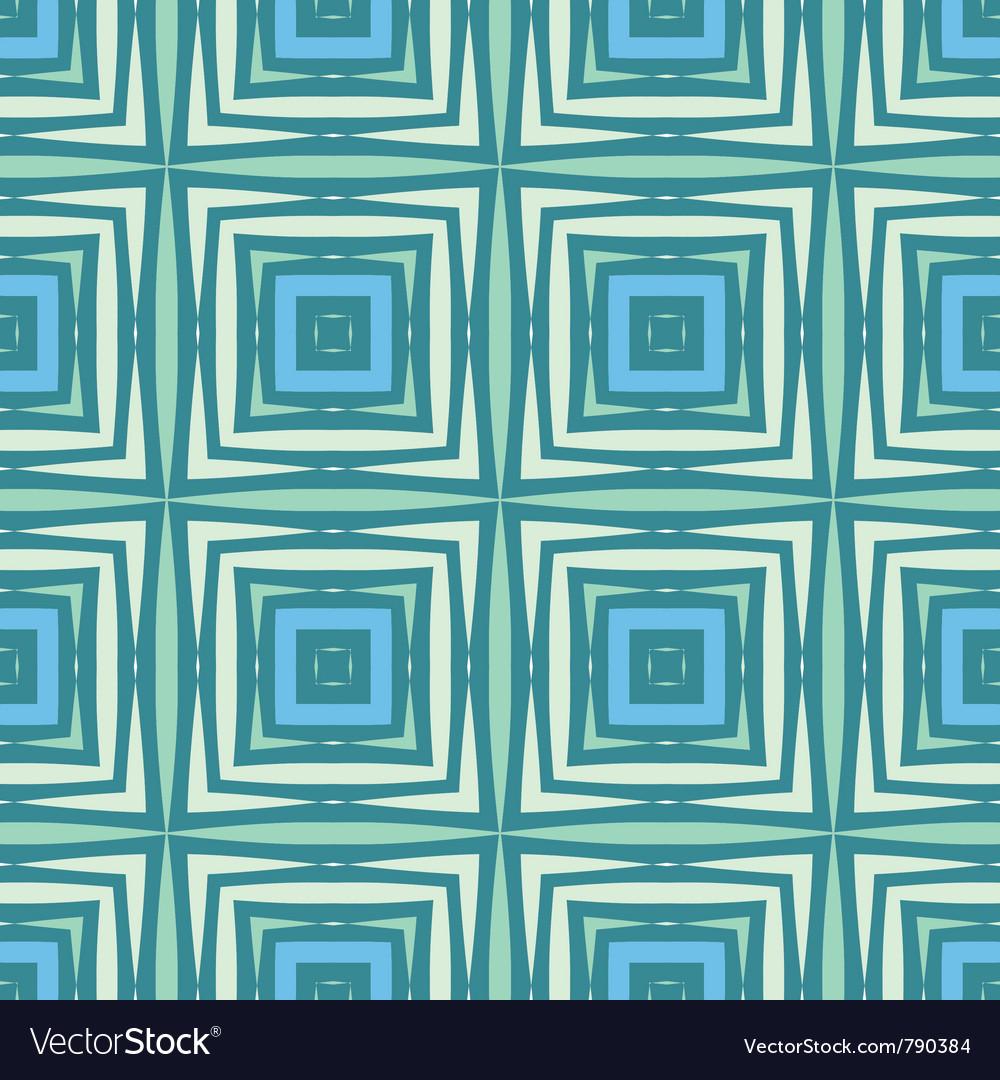 Seamless geometric ethnic vector | Price: 1 Credit (USD $1)