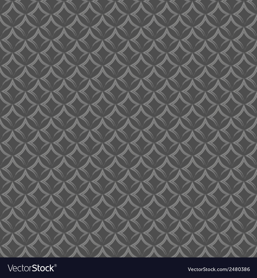 Seamless pattern artistic geometry vector   Price: 1 Credit (USD $1)