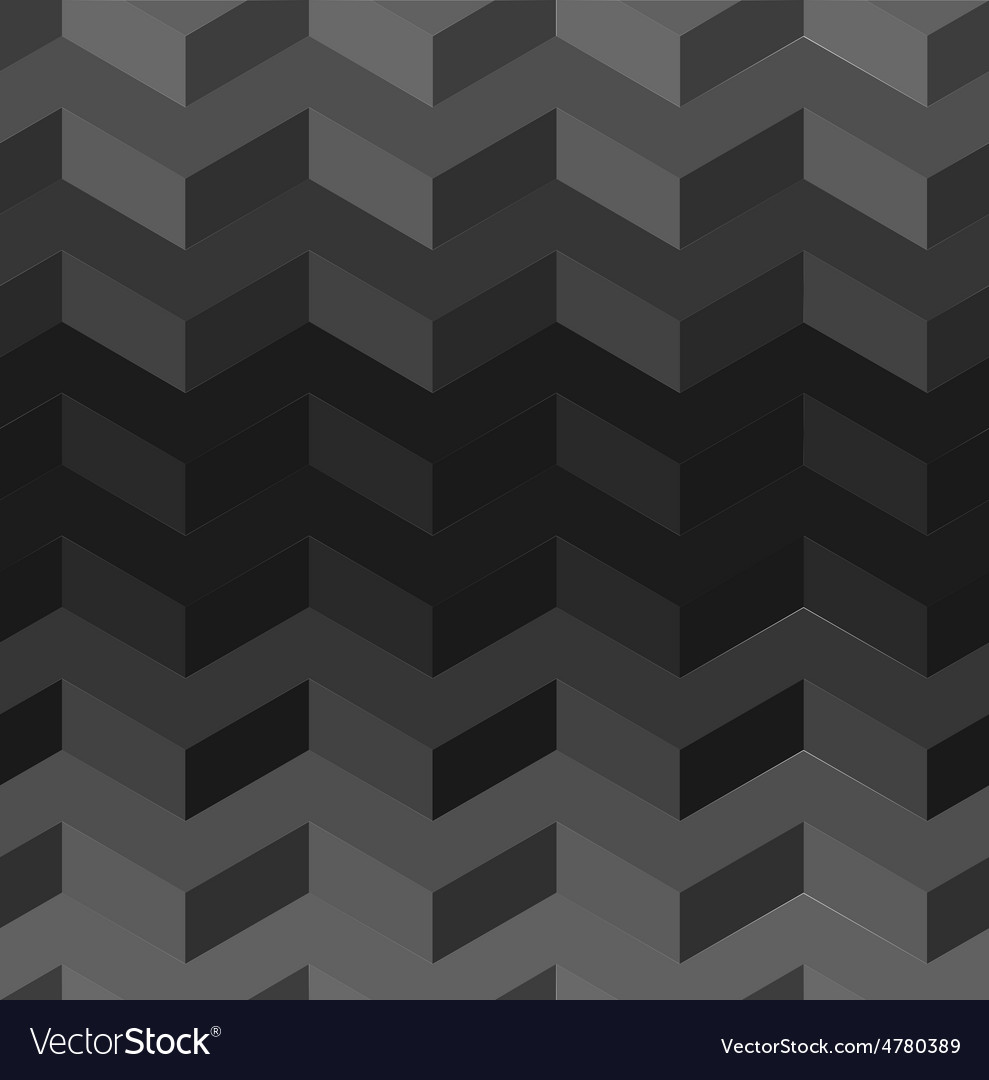 Dark pattern vector | Price: 1 Credit (USD $1)