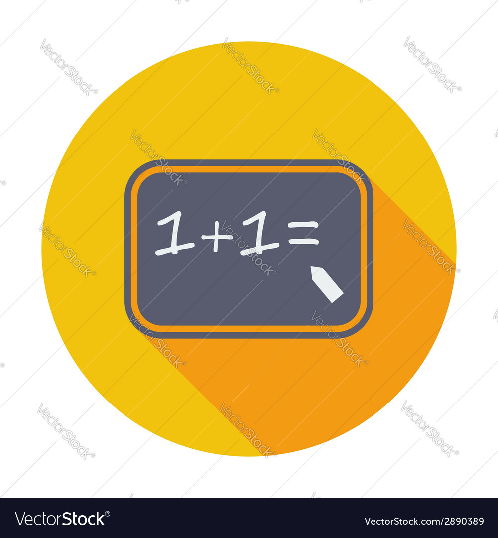 Mathematics vector | Price: 1 Credit (USD $1)