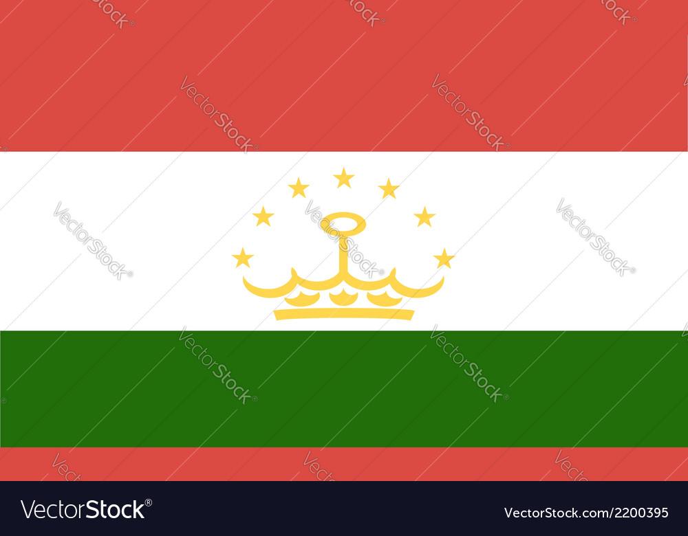 Tajikistan vector   Price: 1 Credit (USD $1)