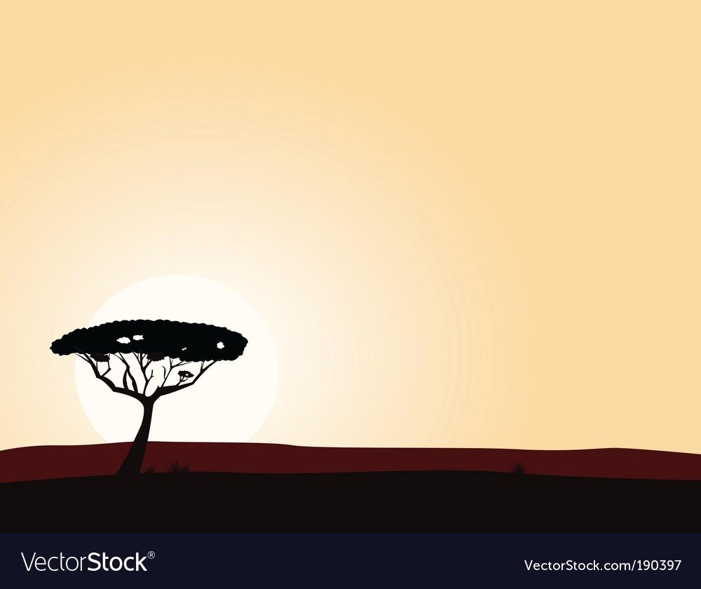 Safari background vector   Price: 1 Credit (USD $1)