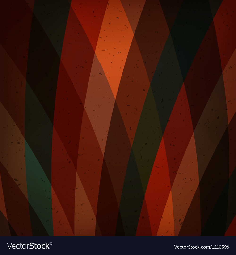 Colorful rays abstract background eps10 vector | Price: 1 Credit (USD $1)