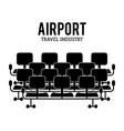 Travel desgin vector