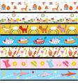 Wallpaper backgrounds vector