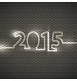 2015 metal texture background vector
