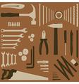 Diy tool vector