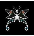 Tattoo butterfly version is in my portfolio vector