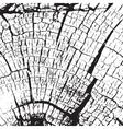 Stump texture vector