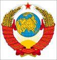Ussr 1917-1991 vector
