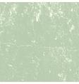Green grey grunge vector