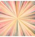 Background vintage pattern soft wallpaper vector