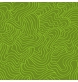 T of mountain patterns seamless pattern can be vector