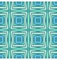 Seamless geometric ethnic vector