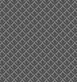 Seamless pattern artistic geometry vector