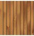 Wooden plank texture seamless vector