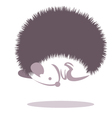 Hedgehog 2 vector