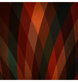 Colorful rays abstract background eps10 vector