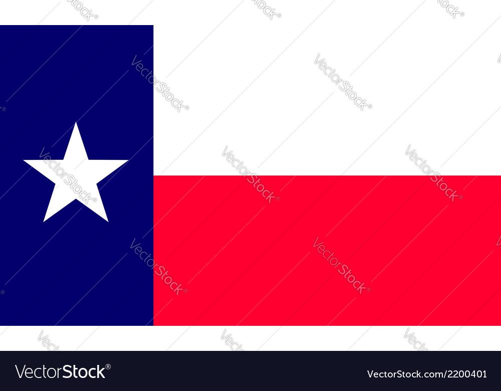 Texas vector | Price: 1 Credit (USD $1)